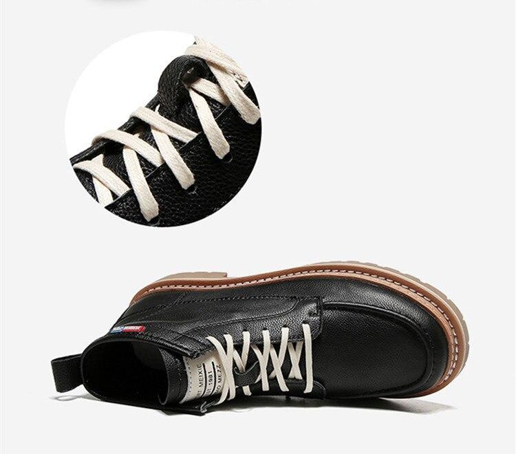 女靴8_19