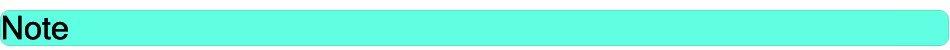 http://ae01.alicdn.com/kf/H09ea19524535497fad7990cd4502df82D.jpg?width=950&height=50&hash=1000