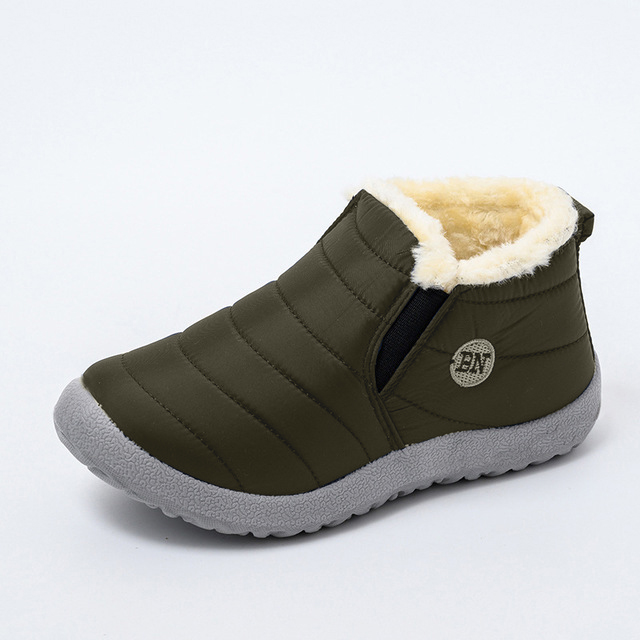 MCCKLE-Snow-Boots-Women-Shoes-Warm-Plush-Fur-Ankle-Boots-Winter-Female-Slip-On-Flat-Casual