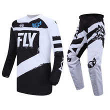Штаны Джерси Fly Fish MX product image