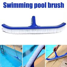 Cleaning-Tools Floor-Brush Bristles-Cleaner Swimming-Pool-Accessories Broom Spa-Wall