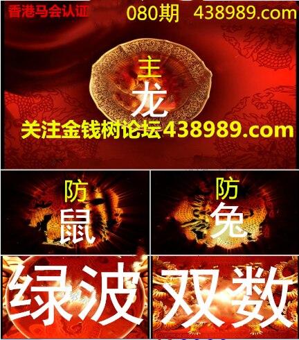 H0a1b99c4fc0345419cdf4f615f57ccbcW.png (432×490)
