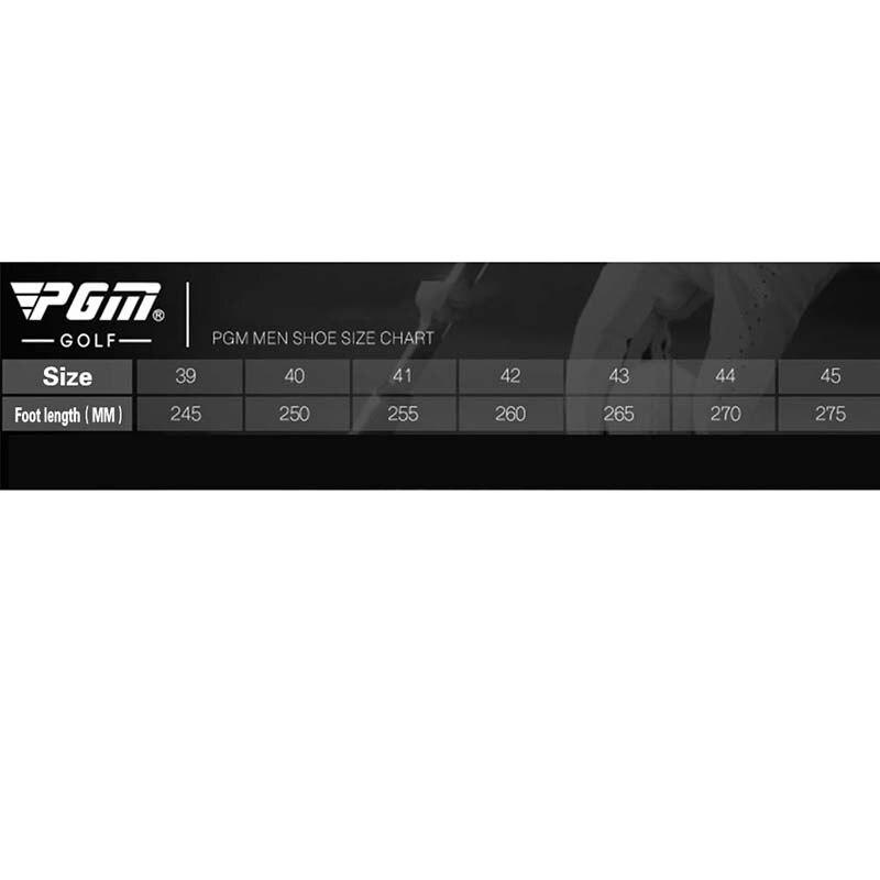 IES1434(22)