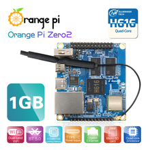 Sample Test Orange Pi Zero 2 1GB Single Board,Discount Price for Only 1pcs Each Order