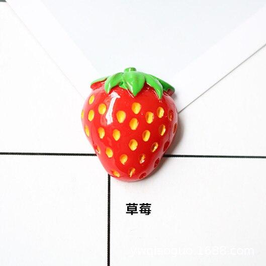 IMG_0008 (5)_.jpg