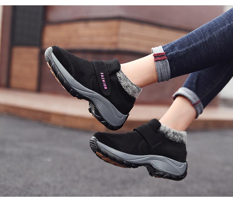 women flats sneakers (10)