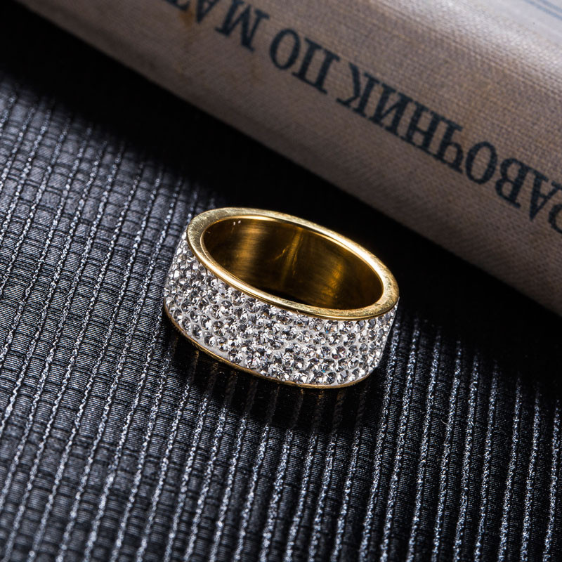 ZORCVENS-New-Brand-Fashion-Jewelry-Women-Gold-Color-Stainless-Steel-Wedding-Rings (1)