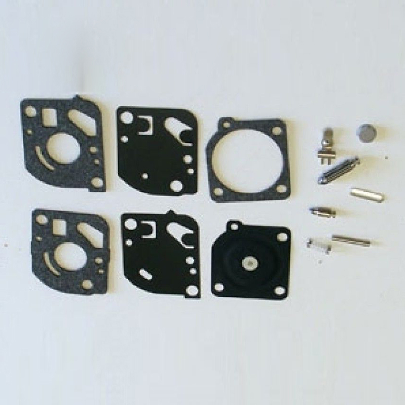 RB-52 Zama Carburetor Kit C1Q-P26 C1U-K26A