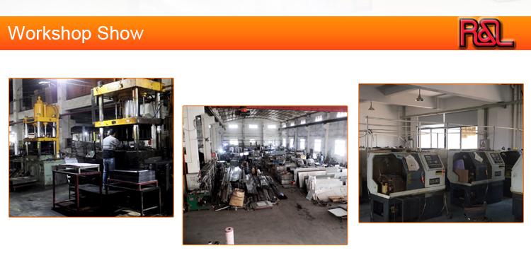 "50L Stainless Steel 3"" Tower Home Distiller for home distilling equipment"