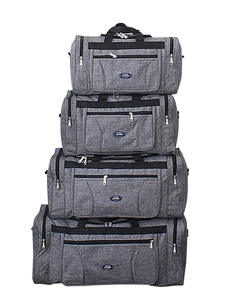 Travel-Bags Duffle H...