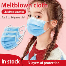 KN95-Mask-ffp2-Protective-Dust-Face-Mask-Filter-5-Layer-Mouth-Masks-Cover-Reusable-Respirator-Pm2.5-Mask комплект из шести предметов #94(Китай)