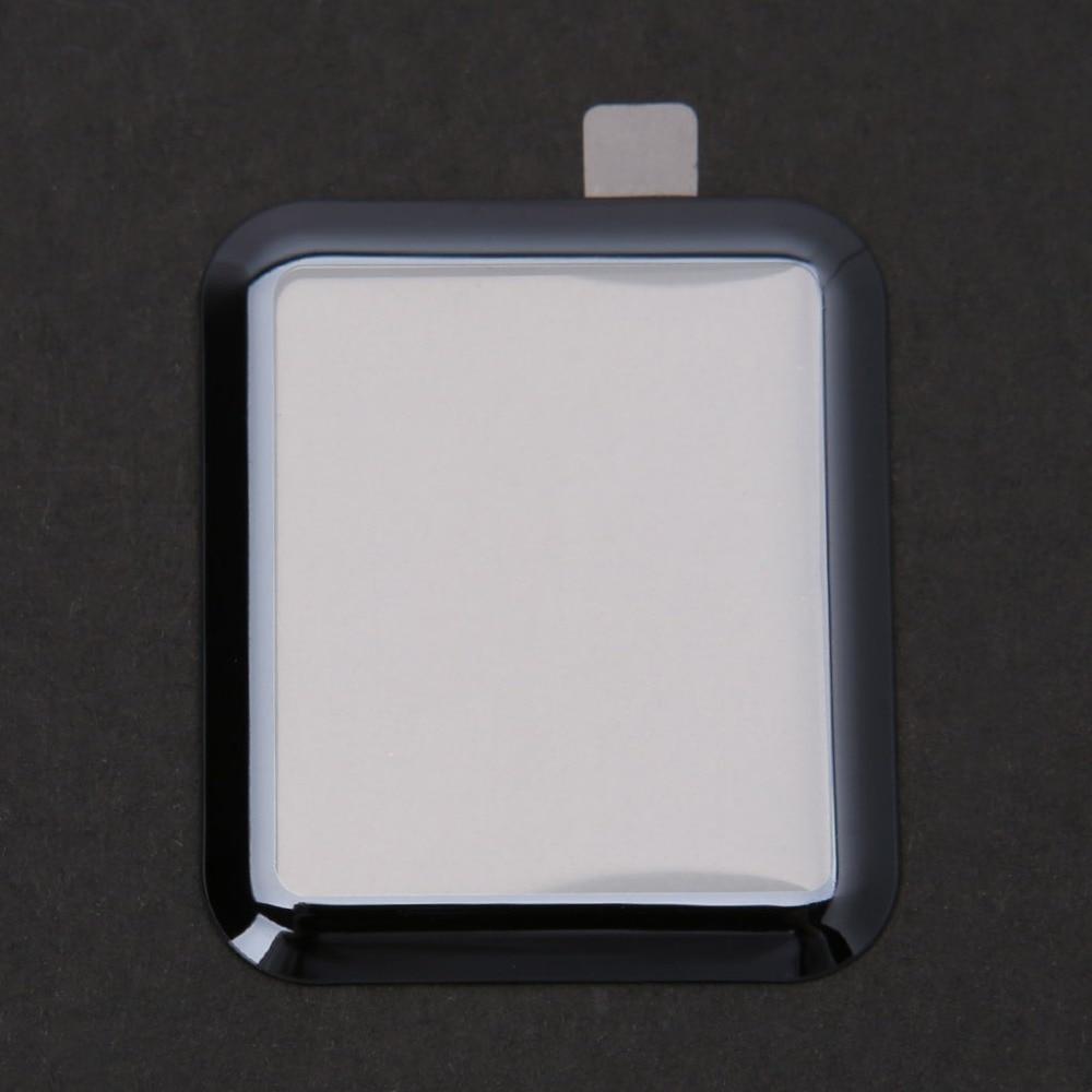 4NB500367-5