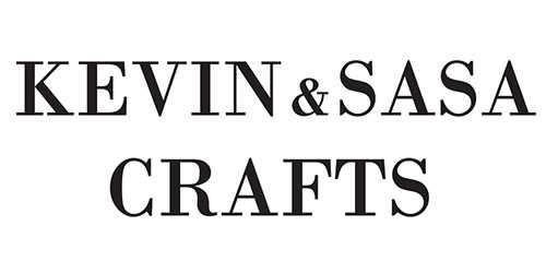 KEVIN&SASA CRAFTS