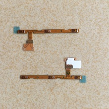 Power Flex Cable For Samsung Galaxy Tab S2 9.7