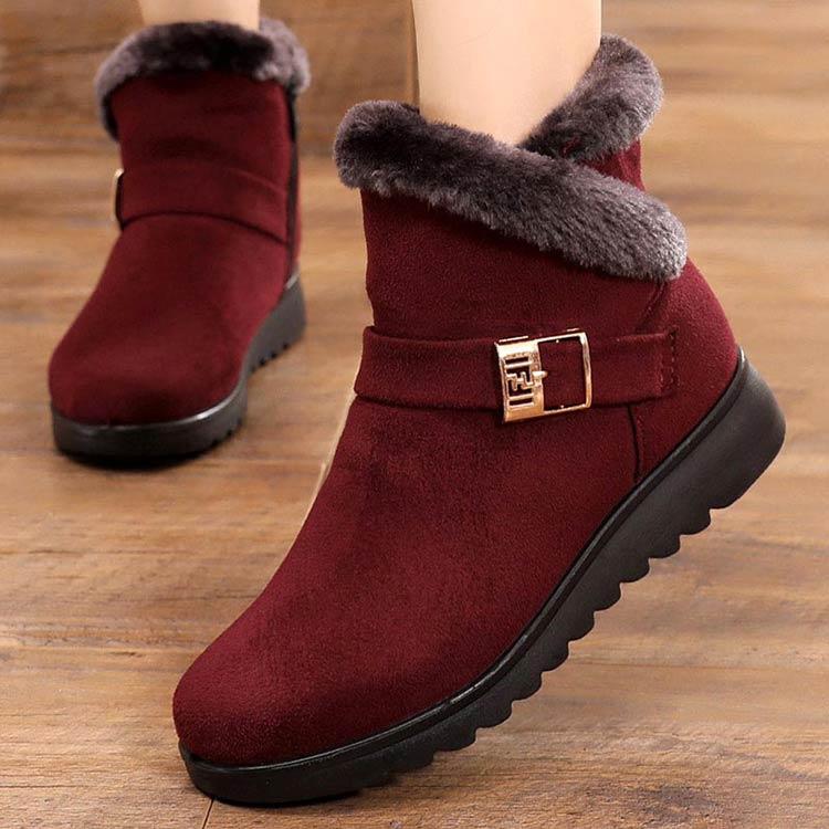 Casual-shoes-woman-winter-ankle-boots-women-shoes-2019-fashion-non-slip-warm-plush-zipper-women-snow-boots-solid-ladies-shoes-(10)