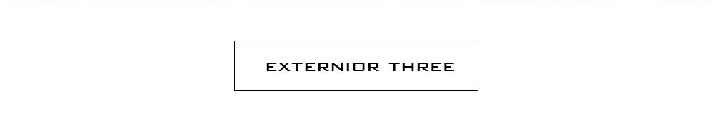 externior three