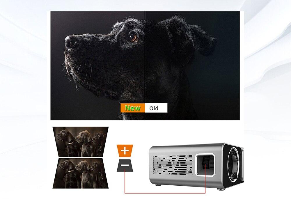 T6 projector 720P xq (10)