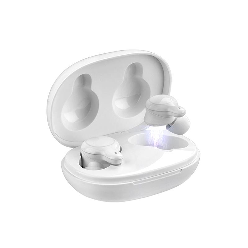 TFZ-COCO-Q1-TWS-Ture-Wireless-Bluetooth-5-0-Dynamic-Driver-Sport-Earphone-HiFi-Audio-AAC (1)