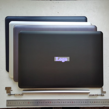 Laptop A501 K501U Back-Cover Top-Case/lcd for ASUS K501lb/K501u/V505/.. Front-Bezel/hinges