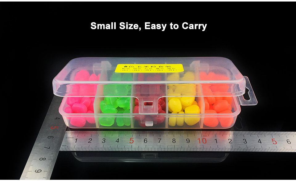 K8356-PVC-Simulation-Corn-Fishing-Lures-Set-Soft-Bait-Smell-Carp-Artificial-Bait-Fishing-Tackle-Accessories-Multicolor_06