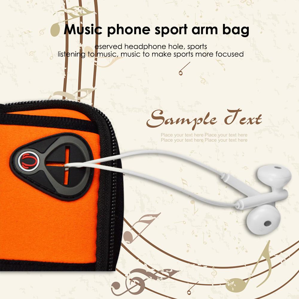 Sport-Armband-Running-Flip-Bag-Case-for-iPhone-Samsung-Universal-Smartphone-Mobile-Phone-Earphone-Holes-Keys (1)