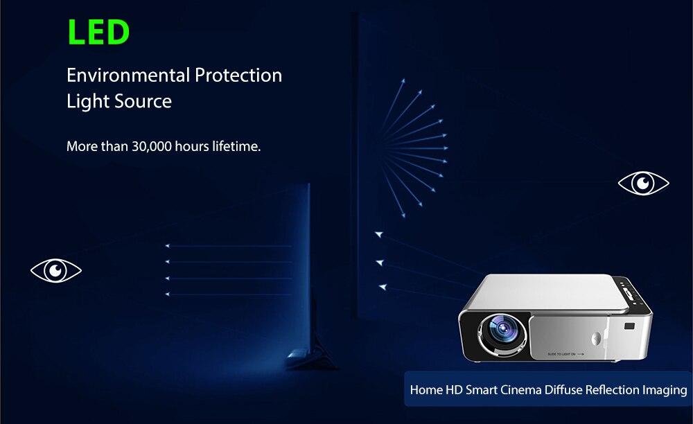 T6 projector 720P xq (13)