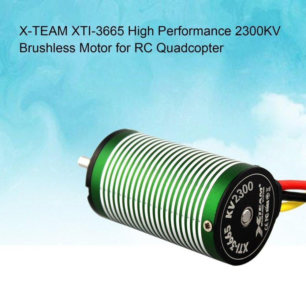 RC427800-C-5-1