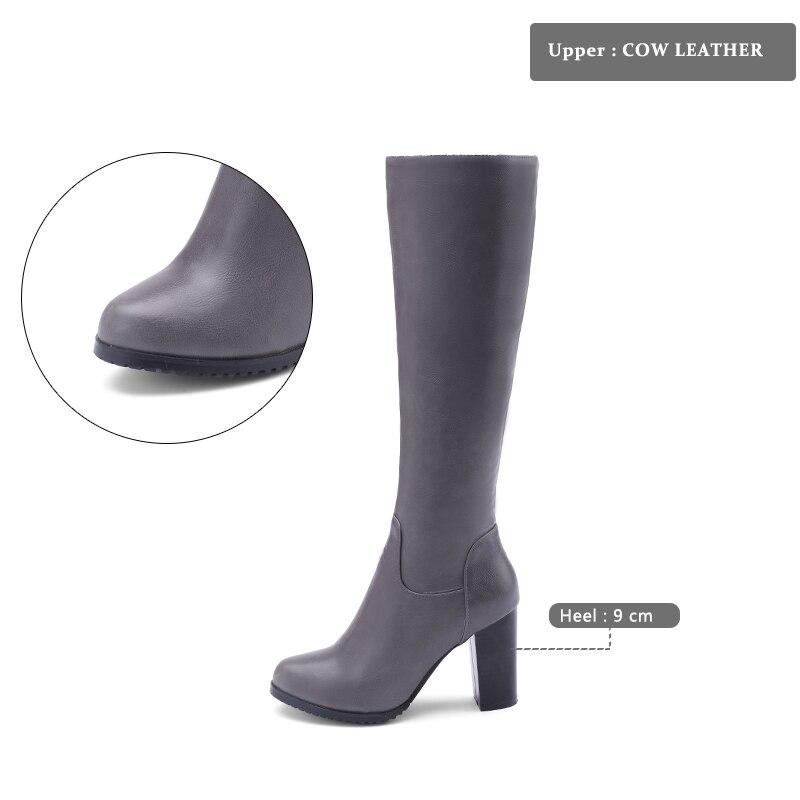 knee boots 2