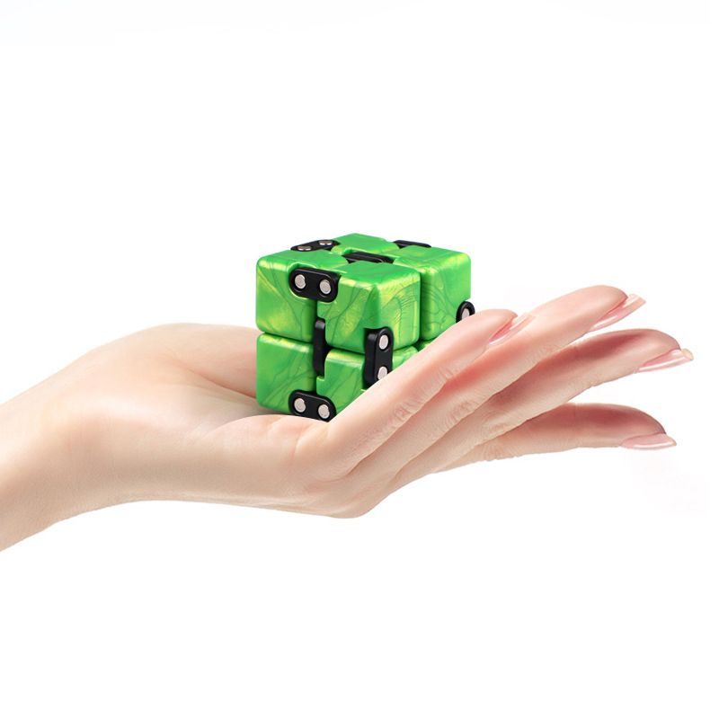 Cubos mágicos cubo mágico 6x6cm cubo de juego puzzle de cubo CP