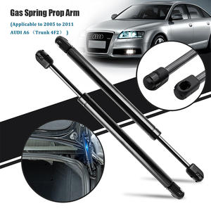 1x Bonnet Hood Gas Strut 4F0823359A fits for A6 S6 RS6 4F A6 Avent 4F5 4FH 2005-2011 Front