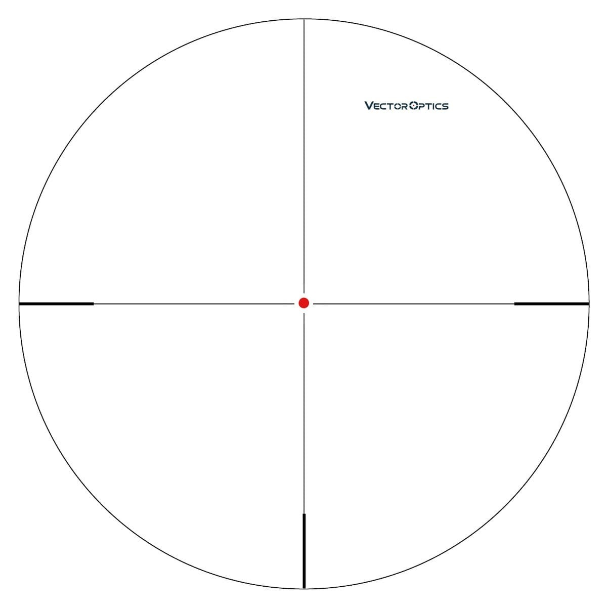 VO Forester 1-5x24 GenII Acom reticle.jpg