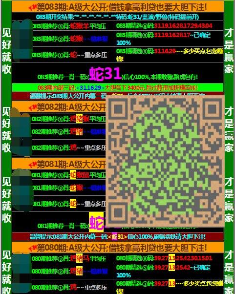 H0eb26dd09ab54acca3e059f125dd3879r.png (481×602)