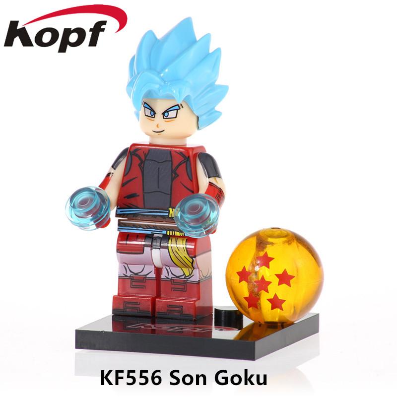 KF556-1