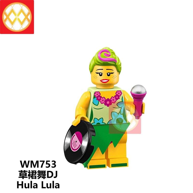 WM753水印