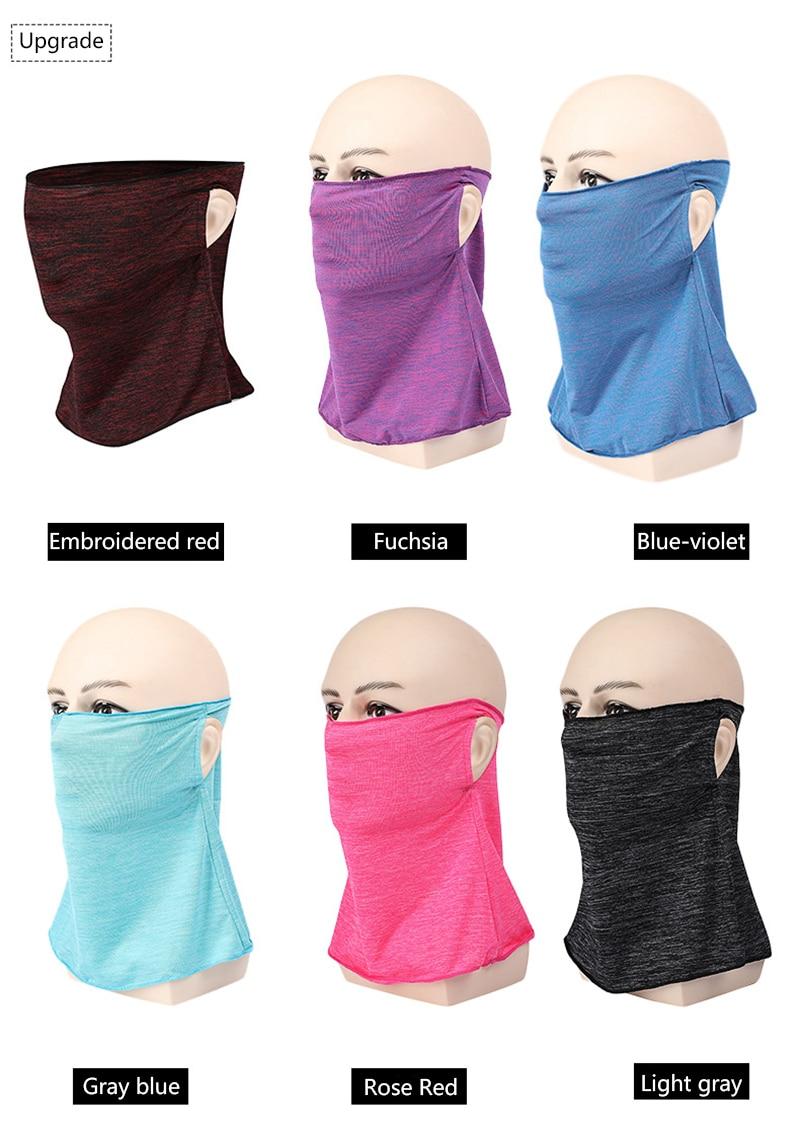 Magic Headwear Tarot Outdoor Scarf Headbands Bandana Mask Neck Gaiter Head Wrap Mask Sweatband