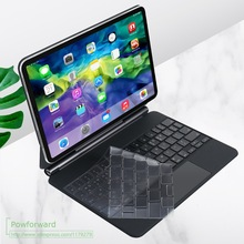 Чехол для клавиатуры Apple Magic iPad Pro 11 Pro11 2020 / iPad Pro 12,9 2020