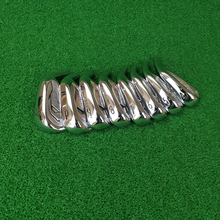 Irons-Set Golf-Clubs-Irons T200 Shafts Headcovers Stiff-Steel/graphite Including 4-9P/48