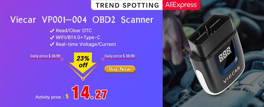 02-OBD2-Market-920-375-B0078