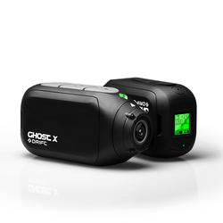 Новое поступление, Экшн-камера Drift Ghost X, Спортивная камера, 1080 P, камера для горного велосипеда, велосипеда, шлема, камера с Wi-Fi