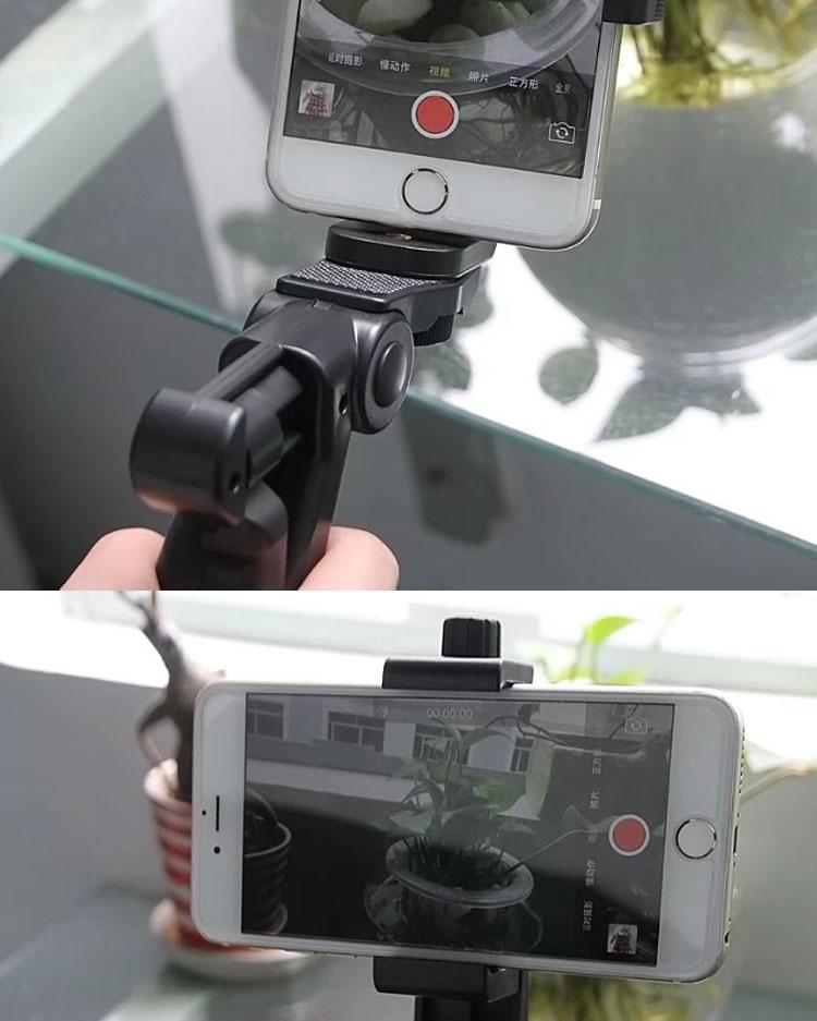 handheld-stabilizer_06