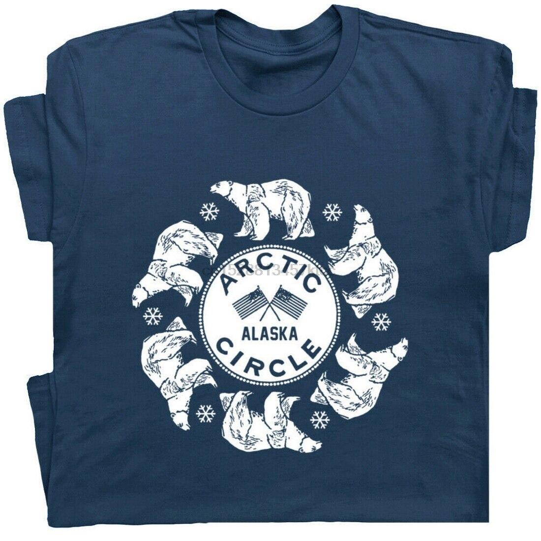 WOMEN T-Shirt CIRCLE CAVALIER KC SPANIEL Watercolor by Siviwonder