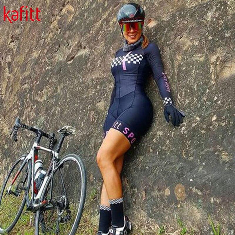 roupa de ciclismo bike pedal