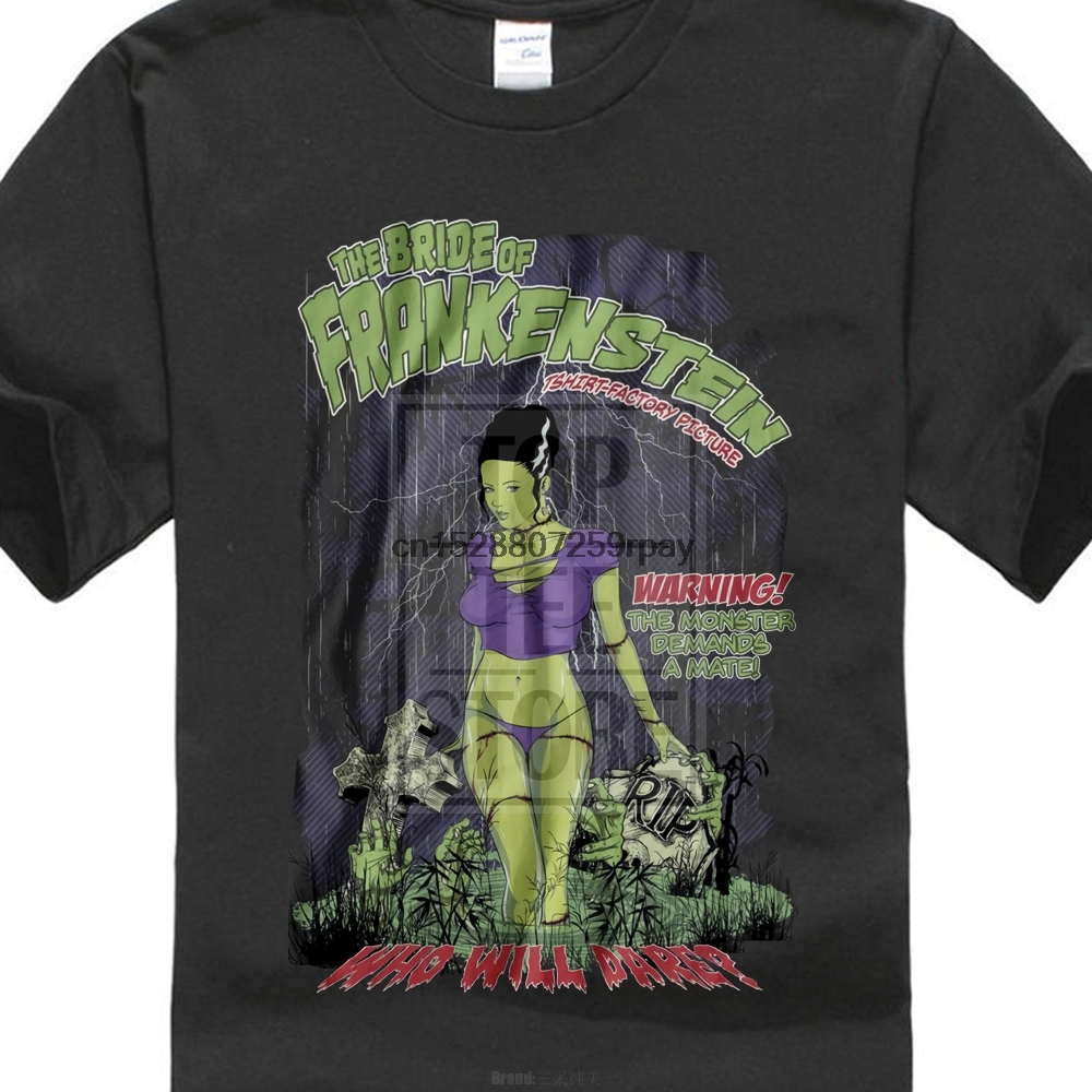 Frankenstein Says Relax Men/'s Halloween Fancy Dress Party Horror T-Shirts S-XXL