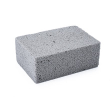 Stains-Grease-Cleaner Brick-Block Bbq-Racks Cleaning-Stone Barbecue