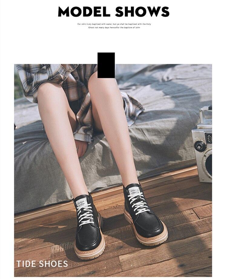 女靴8_06