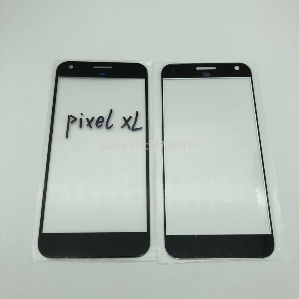 HTC pixel XL (4)