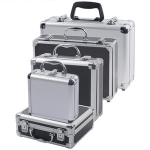 Box Case Tool-Box Sp...