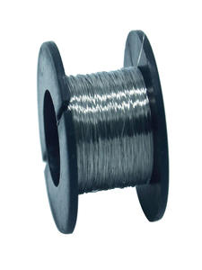 30m/roll 36GA 0.1mm Nichrome Wires for Cigarette RDA RBA RTA Atomizer Heating wires