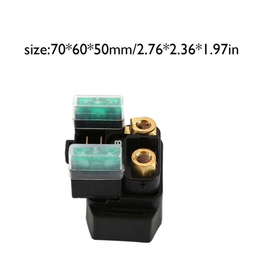 QP5292400-S-100202-1