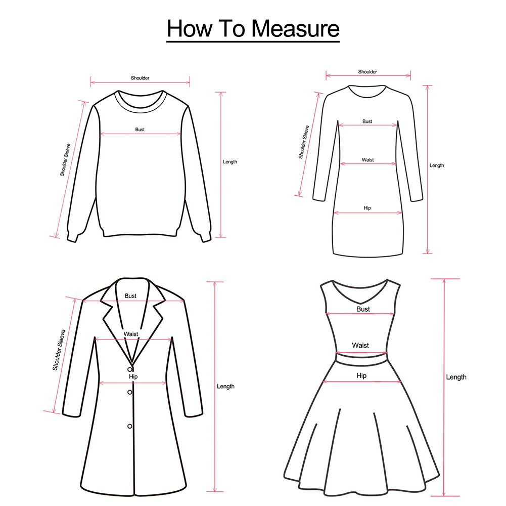 Women New Halloween For Holiday Gift Female Dresses Vestidos Asymmetric Cinched Cut Out Hallowmas Dress Vestidos Plus Size 819